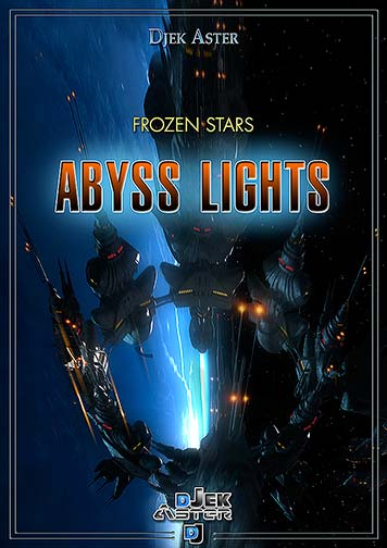 Abyss Lights